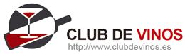 Club de Vinos | ClubdeVinos.es
