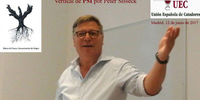 Verticales UEC: PSI de Pingus