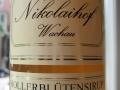 nikolaihof-elderflower-syrup