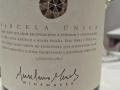 5-Cata en la UEC, selección de vinos portugueses
