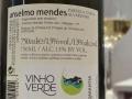 7-Cata en la UEC, selección de vinos portugueses
