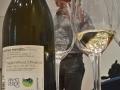 6-Cata en la UEC, selección de vinos portugueses