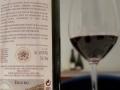 16-Cata en la UEC, selección de vinos portugueses