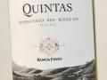 19-Cata en la UEC, selección de vinos portugueses