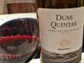 18-Cata en la UEC, selección de vinos portugueses