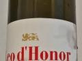 8-Cata en la UEC, selección de vinos portugueses