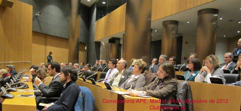 comision-congreso-cultura-vino-unesco
