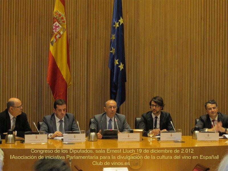 cultura-vino-espanola-crisis