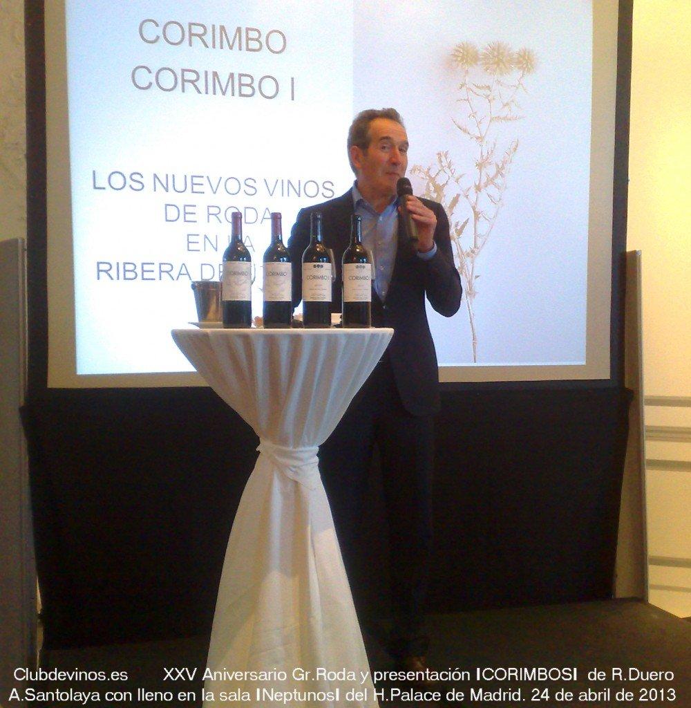 AgustínSantolaya Corimbos1